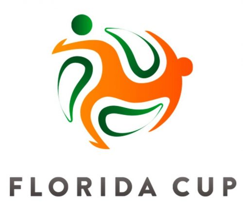 TORNEIO FLÓRIDA CUP